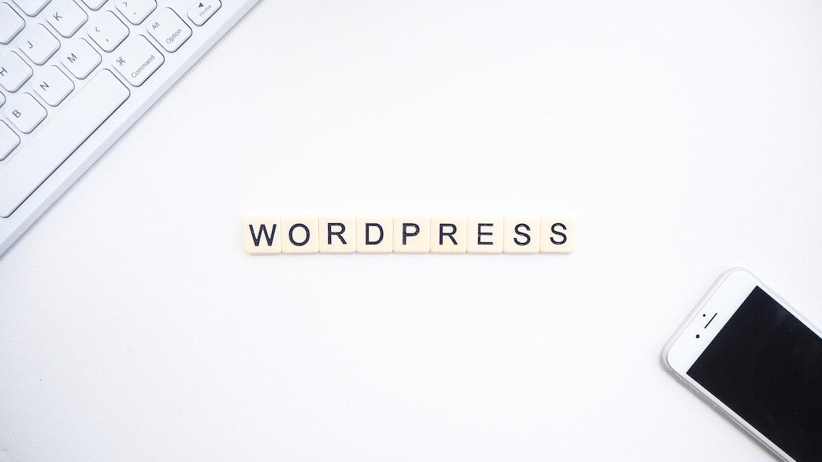 Desarrollo Web en WordPress myhappyidea.com