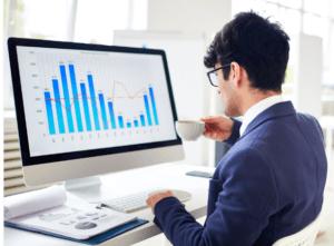 teletrabajo-aumento-productividad