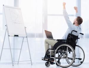 teletrabajo-discapacitados