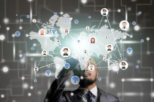 networking-digital