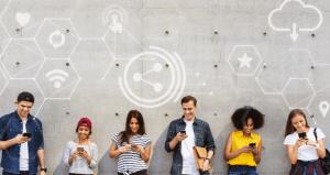manejar-redes-sociales